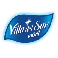 Logo of Villa del sur Movil