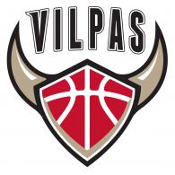 Logo of Vilpas Vikings