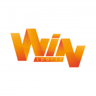 Logo of Win Sports