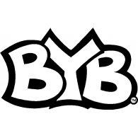 Logo of Byb