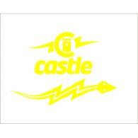 Logo of Castle Creation Mamba Monster