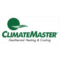 Logo of Climate Master