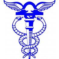 Logo of Contabilidade