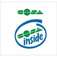 Logo of Cosa Vespa