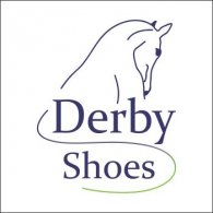 Logo of Derby
