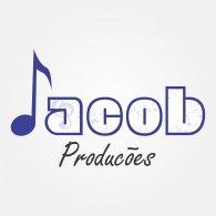 Logo of Jacob Produções