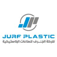Logo of Jurf Plastic