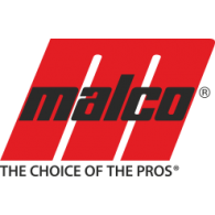 Logo of Malco