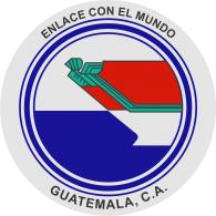 Logo of Empresa Portuaria Quetzal