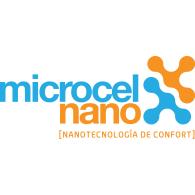 Logo of Microcel Nano