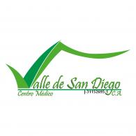 Logo of Centro Médico Valles de Sal Diego