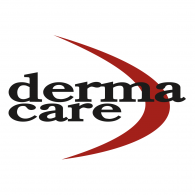 Logo of DermaCare