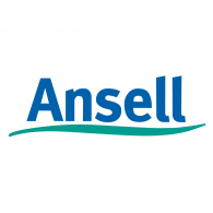 Logo of Ansell