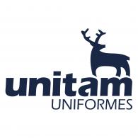 Logo of Unitam