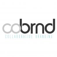 Logo of COBRND