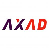 Logo of Axad