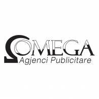 Logo of Omega Studio
