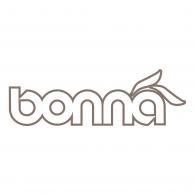 Logo of Bonna