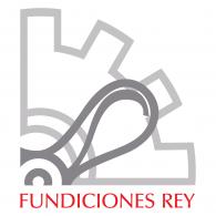 Logo of Fundiciones REY
