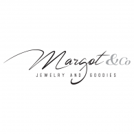 Logo of Margot & Co