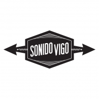 Logo of Sonido Vigo