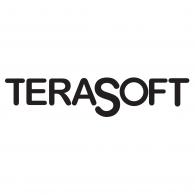 Logo of Terasoft