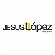 Logo of Jesus Lopez Fotografo