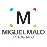 Logo of Miguel Malo Fotografo