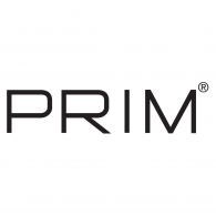 Logo of Prim Watches