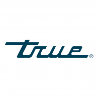 Logo of True Manufacturing