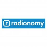 Logo of Radionomy