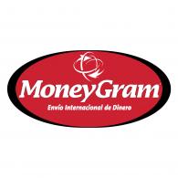 Logo of Money Gram Español