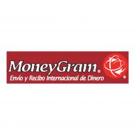 Logo of Money Gram Internacional Español
