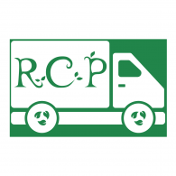 Logo of Rubbish Clearance Poole