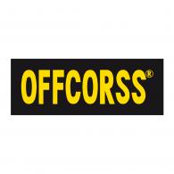 Logo of Offcorss