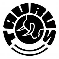 Logo of Taurus