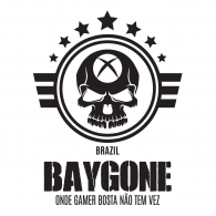 Logo of BaygOne