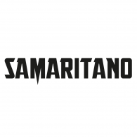 Logo of Samaritano