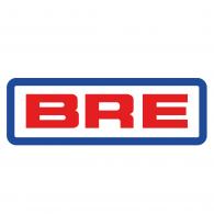 Logo of Brock Racing Enterprises