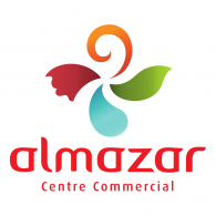 Logo of Almazar