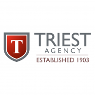 Logo of Triest Agency