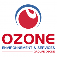 Logo of Ozone