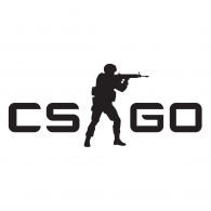 Counter-strike Global Offensive | Brands of the World™ | Download