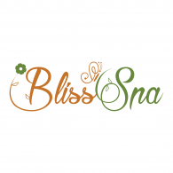 Logo of Bliss Spa