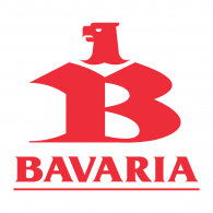Logo of Bavaria