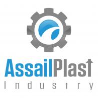 Logo of AssailPlast