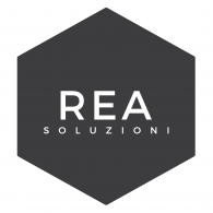 Logo of Rea Soluzioni