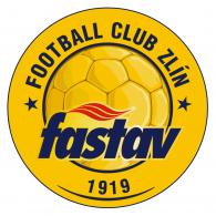 Logo of FC FastavZlín