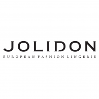 Logo of Jolidon