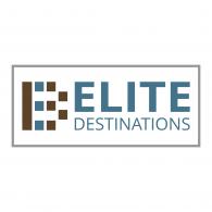 elite matchmaking company